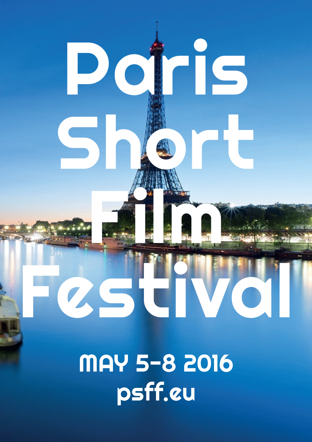 psff2016-poster-white-1000px
